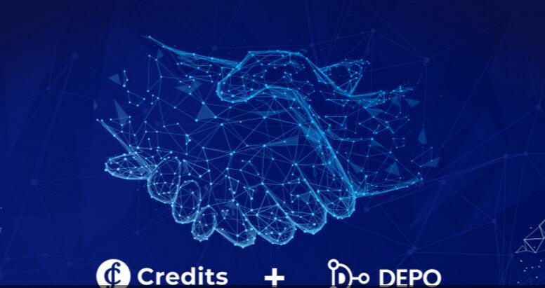 Depository Network(DEPO)去中心化的多平台抵押网络
