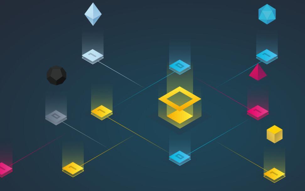 PlatON面向未来的下一代计算架构技术