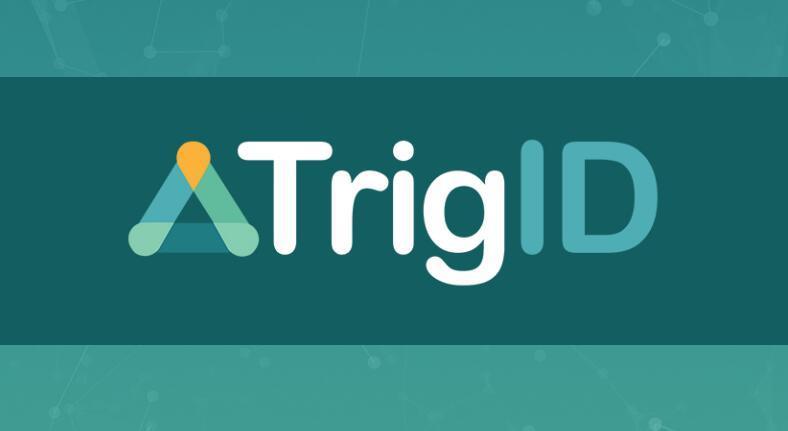 TrigID(ID)提供即时、通用、匿名、可证明的数字身份