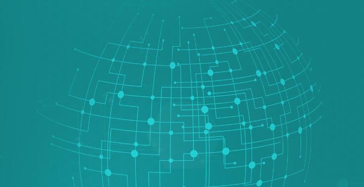 离子链(IONC)基于区块链和边缘计算的物联网基础平台