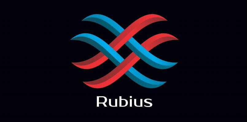 Rubius(RUBY)通过开发面向消费者的区块链软件