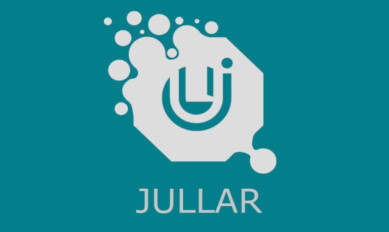 朱拉尔(Jullar)利用区块链技术消除投资者的经济损失
