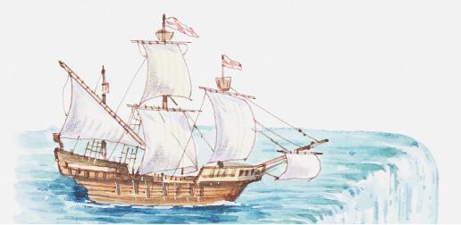 借力这艘大船,送你上岸
