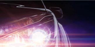 AMO基于区块链的汽车数据市场