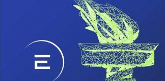 Elysian(ELY)区块链上建立的去中心化电子商务平台