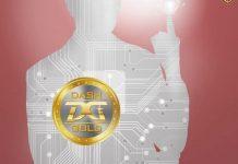 DashGold(DSG)一款现实生活中的4G电子商务加密货币