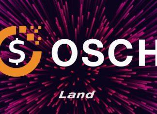 开源链(OSCH)由区块链技术驱动的电子行业应用公链