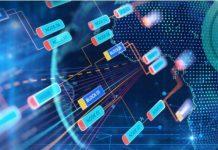 TopiaCoin在区块链技术上实现数字资产的安全共享