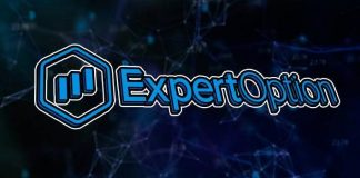 ExpertOption将传统在线交易与区块链投资结合的生态系统