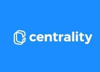 Centrality(CENNZ)是一个分布式生态系统