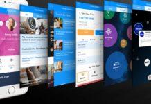 UHIVE宣布推出下一代社交网络应用和代币