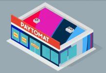 Paytomat在售前销售了500万个PIT代币,并提前结束其预售期