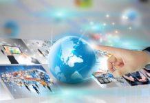 DAO如何塑造Web 3.0的操作系统