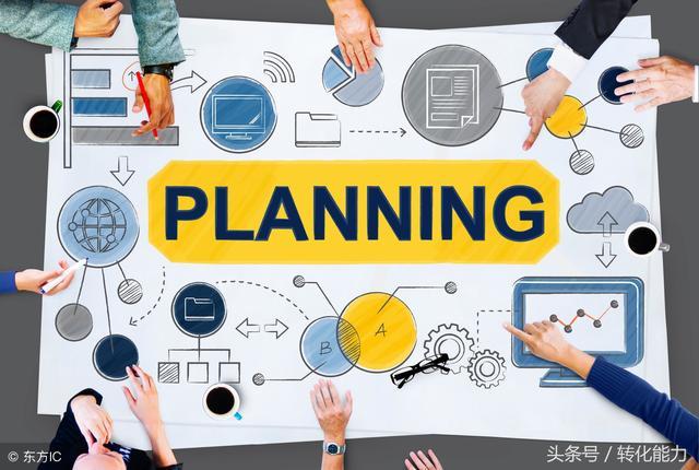 总经理营销总监企业发展战略怎么做?