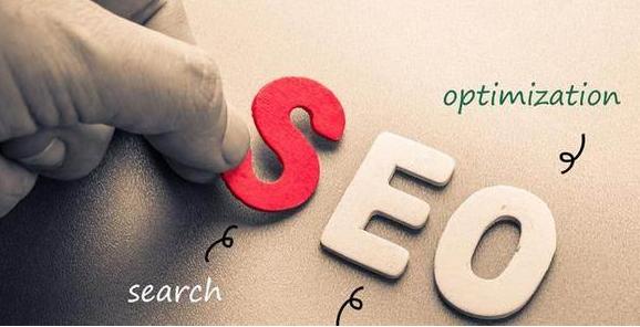 菜鸟seo博客分析搜索引擎的发展及演变
