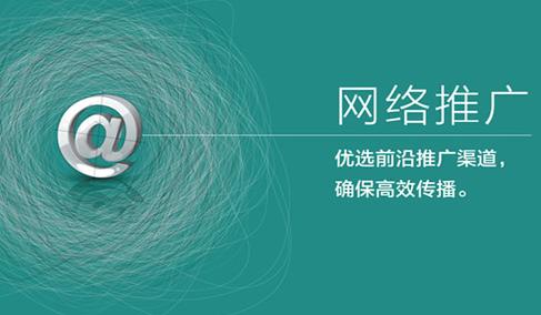 seo十万个为什么:如何推广自己的网站