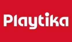 Playtika寻求海外上市 有望成全球人工智能游戏第一股