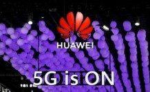 无视美国施压 匈牙利宣布将向华为开放5G网络